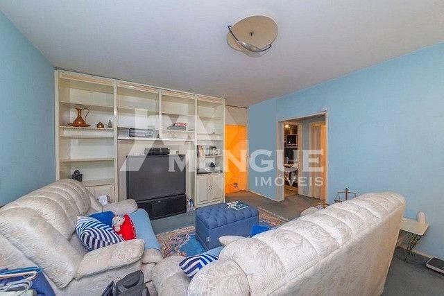 Casa à venda com 3 dormitórios em Chácara das pedras, Porto alegre cod:10928 - Foto 18