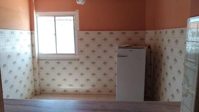 Apartamento para Locação em Teresina, CRISTO REI, 2 dormitórios, 2 banheiros, 1 vaga - Foto 15
