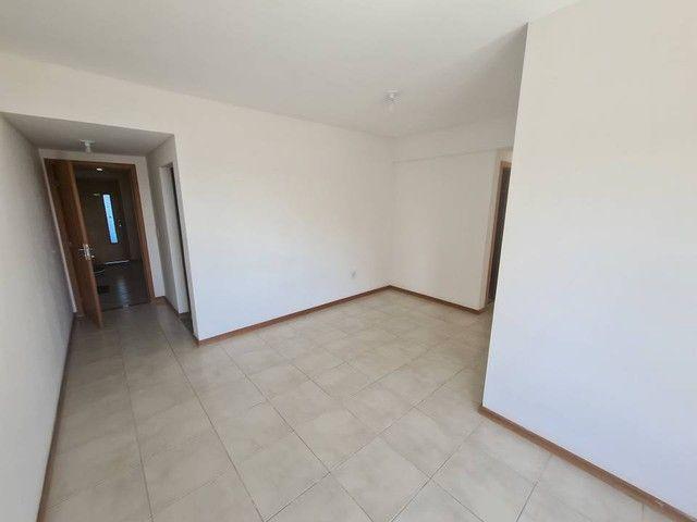 2 quartos, 3 sanitários, varanda, 1 garagem, aluguel+cond+IPTU= R$ 2.377,00 - Foto 19