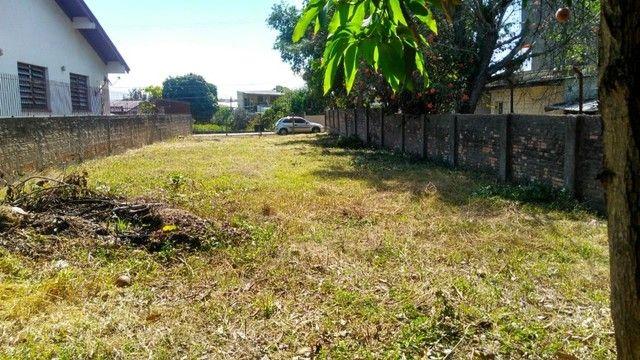 Linda Propriedade no Bairro Campo Novo - Foto 5