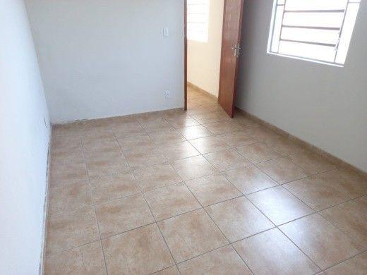 Casa para alugar com 2 dormitórios em Lagoinha, Belo horizonte cod:9887 - Foto 5