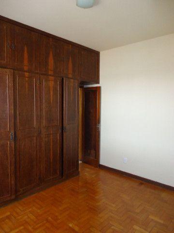 Apartamento à venda com 2 dormitórios em Padre eustáquio, Belo horizonte cod:15786 - Foto 9