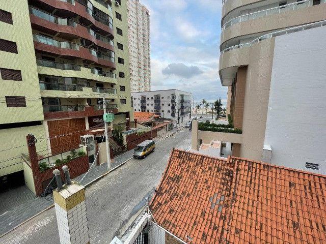 Apartamento 2 dormitórios - 79 m² -  Bairro Aviação - Praia Grande - SP R$ 280.000,00 - Foto 7