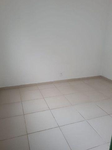 Apartamento sem condomínio no Barreto, 1 quarto, 30 m² - Foto 6