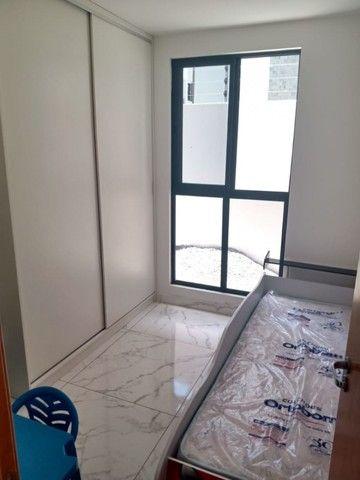 Apartamento no Bancários com 02 quartos  e garagem. Pronto para morar!!! - Foto 6