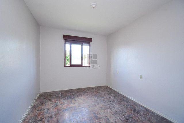 Casa para alugar com 3 dormitórios em Fragata, Pelotas cod:15166 - Foto 2