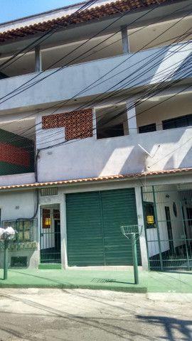 Apartamento sem condomínio no Barreto, 2 quartos, com suíte, 70m² - Foto 18