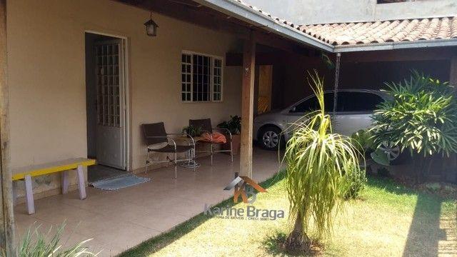 Casa bairro Interlagos R$230.000,00 - Foto 14