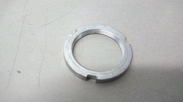 Cog 18 dentes - BMX ou Single - Foto 5