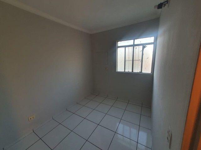 Alugo apartamento 3 quartos  - Foto 3