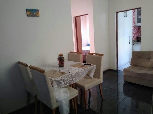 Apartamento 2 quartos bem localizado - Foto 4