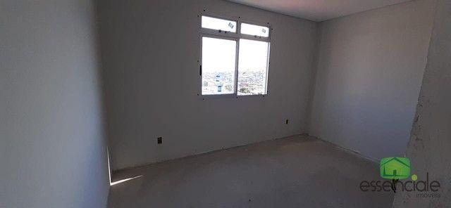 Apartamento à venda com 3 dormitórios em Eldorado, Contagem cod:ESS14230 - Foto 12