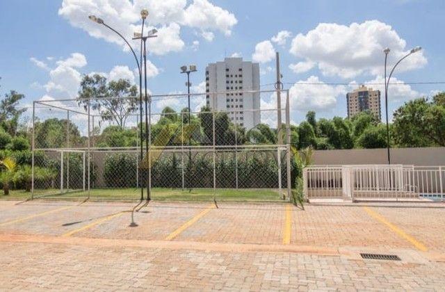 Apartamento - Vila Virgínia - Ribeirão Preto - Foto 17