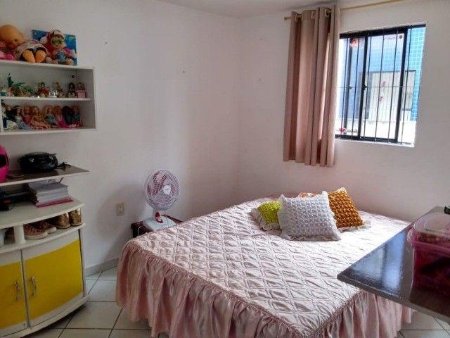 Apartamento no Bancários, 02 quartos térreo - Foto 8