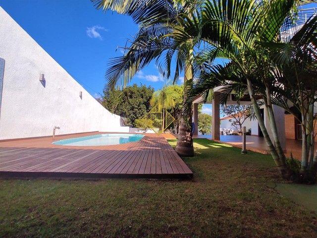 Casa à venda, 2 quartos, 1 suíte, Jardim Porto Alegre - Toledo/PR - Foto 3