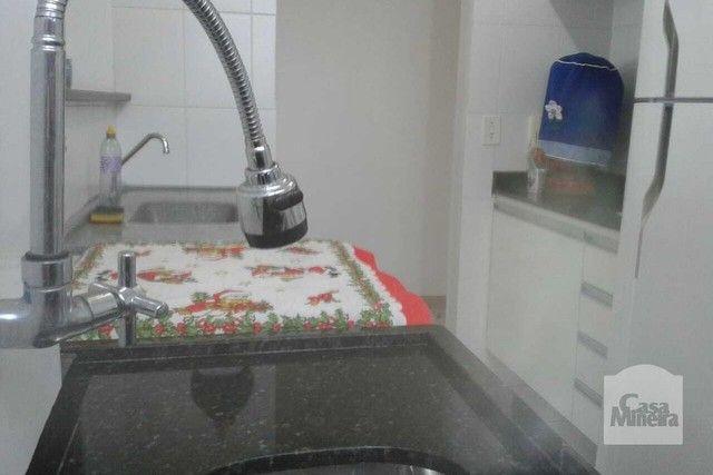 Apartamento à venda com 2 dormitórios em São joão batista, Belo horizonte cod:327406 - Foto 12