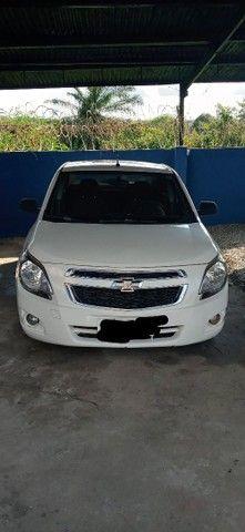 JAC J3 2012 R$5.000 - Foto 7