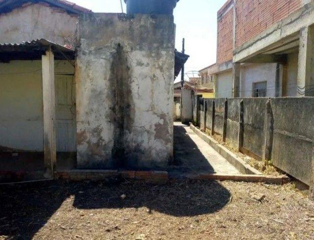 Oportunidade  Casa Centro Bocaiúva/Mg - Foto 6