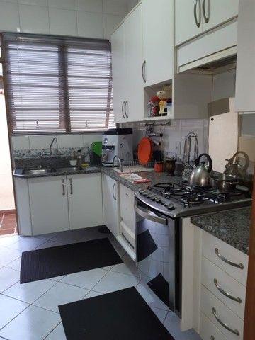 PORTO ALEGRE - Casa Padrão - Santana - Foto 7