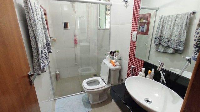 Casa à venda com 2 dormitórios em Pedra azul, Contagem cod:IBH2102 - Foto 11
