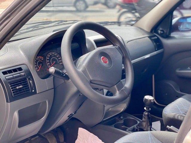 Siena ELX 1.4 2009 (Aprova fácil) - Foto 5