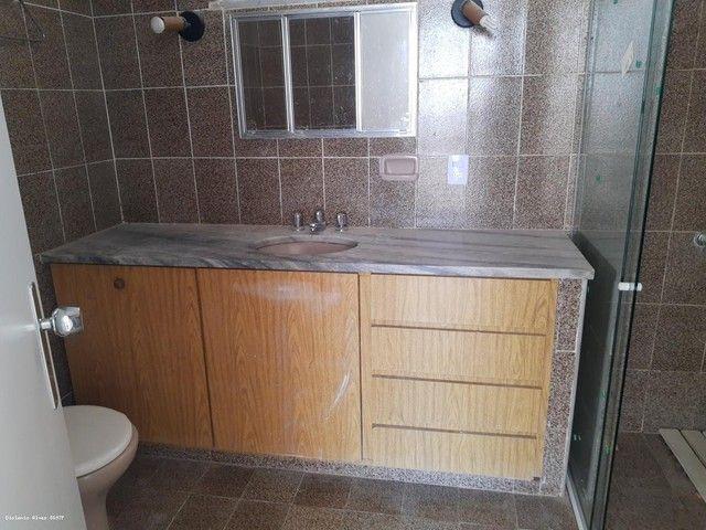 Cobertura para Venda em Fortaleza, Dionisio Torres, 4 dormitórios, 2 suítes, 4 banheiros,  - Foto 16