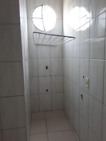 Apartamento sem condomínio no Barreto, 1 quarto, 30 m² - Foto 9