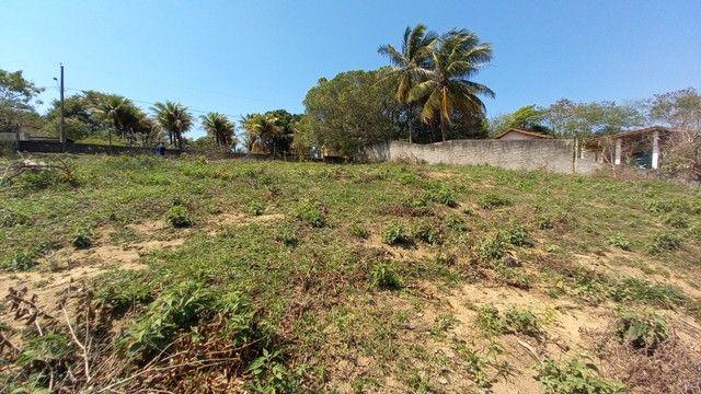 Chácara à venda, 5240 m² - Guarapari/Espírito Santo - Foto 2