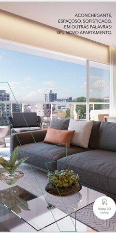 Apartamento para venda com 144 metros quadrados com 3 quartos em Fátima - Fortaleza - CE - Foto 14