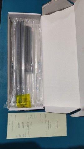 Bateria para notebook Sony vaio bps 26 - Foto 2