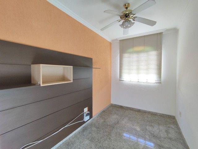 Casa á venda, 04 quartos com suíte, Barreiro/MG - Foto 13