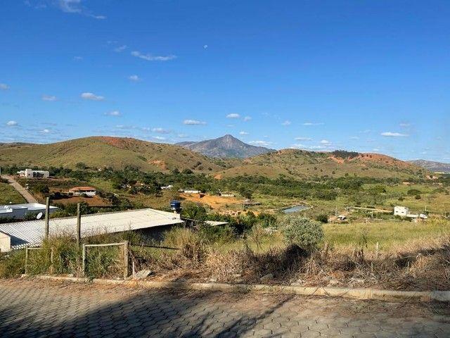 Chacreamento Arizona 2 mil metros - Foto 3