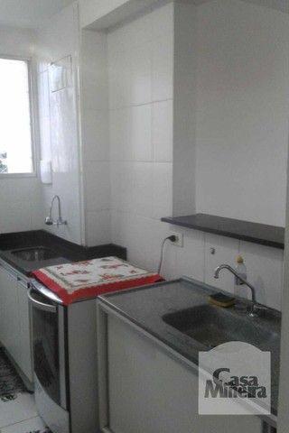 Apartamento à venda com 2 dormitórios em São joão batista, Belo horizonte cod:327406 - Foto 10