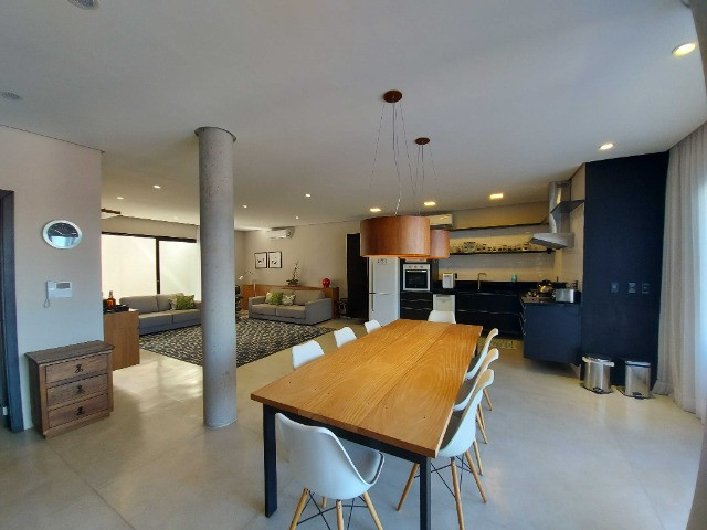 Casa 4 dormitórios, Vila Jardim, 337,00 m² - Foto 6