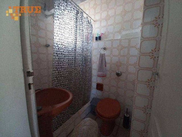 Apartamento com 3 dormitórios à venda, 126 m² por R$ 270.000,00 - Graças - Recife/PE - Foto 12