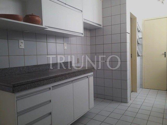 Apartamento Com 99m2  3 Quartos- 1 Suíte (TR76157)ULS - Foto 5