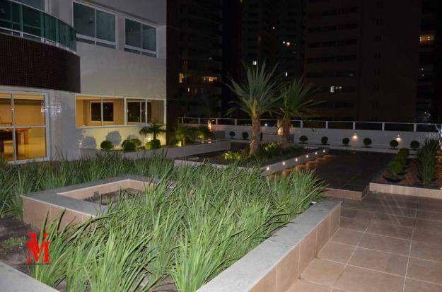 Apartamento com 3 dormitórios à venda, 86 m² por R$ 550.000,00 - Altiplano Cabo Branco - J - Foto 9