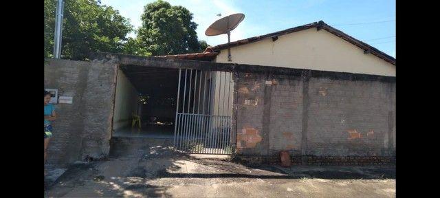 Casa em Aragarças  - Foto 2