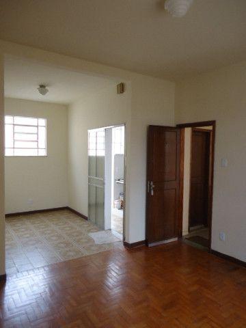 Apartamento à venda com 2 dormitórios em Padre eustáquio, Belo horizonte cod:15786 - Foto 4