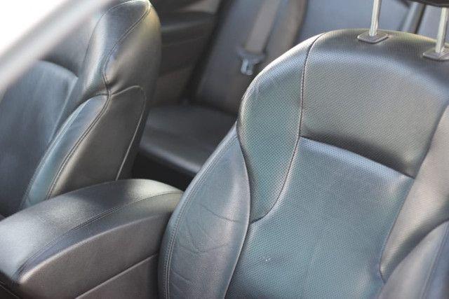 Hyundai  Sonata  70 Mil km / Mega Conservado  - Foto 13