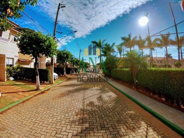 SOBRADO 3 dormitórios para venda em Sorocaba - SP - Foto 11