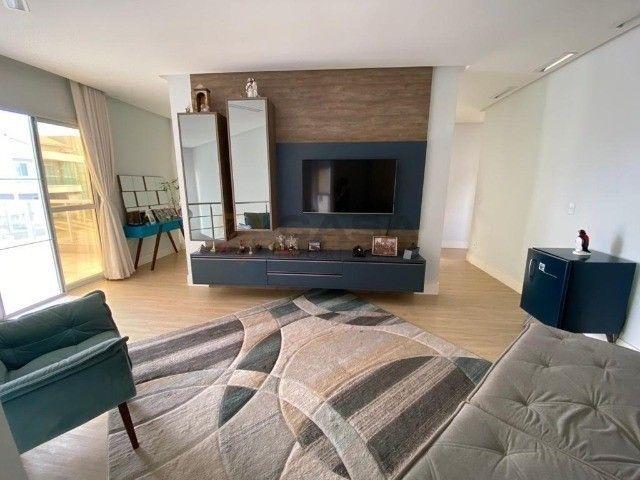 Na A venda! Casa de altíssimo padrão no Boulevard Lagoa - Foto 14