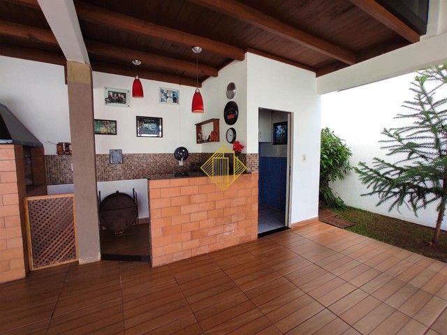 Casa à venda, 2 quartos, 1 suíte, Jardim Porto Alegre - Toledo/PR - Foto 10