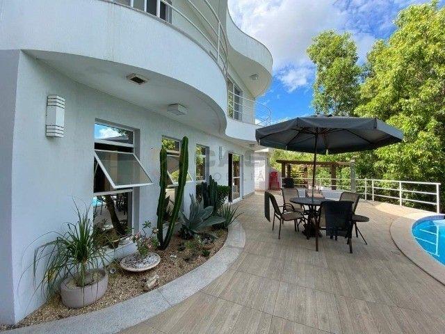 Na A venda! Casa de altíssimo padrão no Boulevard Lagoa - Foto 8