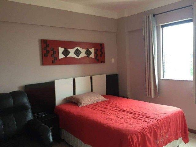 Lindo apartamento no bairro Jardim Vitória - Foto 6
