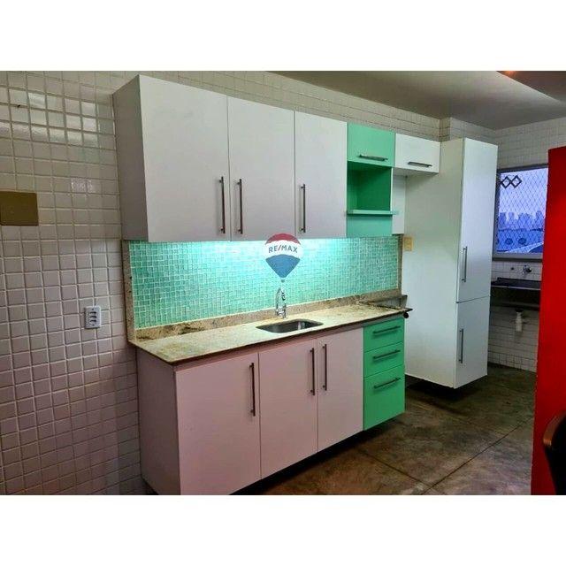 Recife - Apartamento Padrão - Santo Amaro - Foto 5