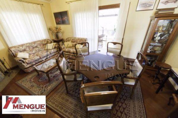 Apartamento à venda com 3 dormitórios em Jardim lindóia, Porto alegre cod:820 - Foto 11