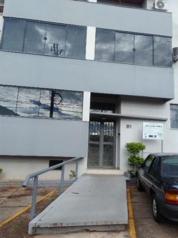 Excelente apartamento em frente o colegio Mace-centro