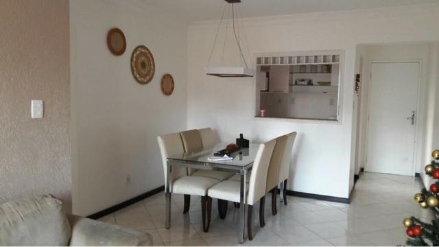 Apartamento no Cond. Villagio di Venezzia no Bairro Farolândia