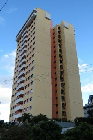 02 Cond. Eldorado Park Torre Andes Parque 10 - 04 Dormitórios R$: 445 mil Ac Financiamento